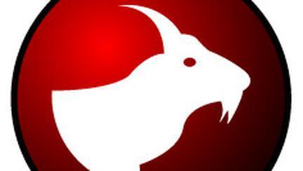 Horoscopul lunii ianuarie 2011