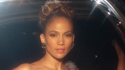 "Jennifer Lopez: mai este ea ""Jenny from The Block""?"