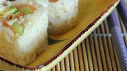 Arta culinara, intre hobby si vocatie