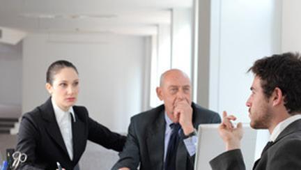 Ce cauta de fapt angajatorii?