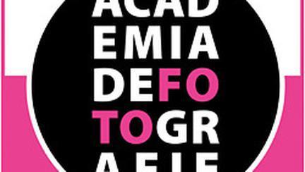 Academia De Fotografie transforma Ziua Internationala A Copilului intr-o zi memorabila!