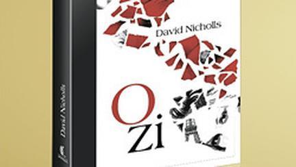 Lansare de carte la Bookfest: O zi de David Nicholls