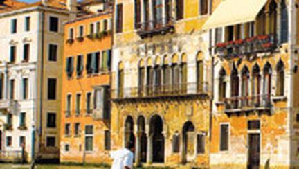 19 destinatii turistice cu buget limitat