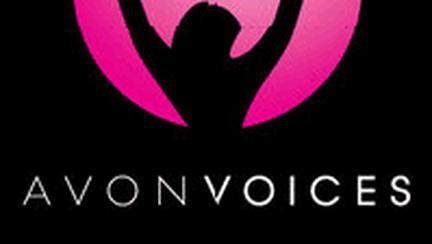 Avon pune Romania pe note muzicale