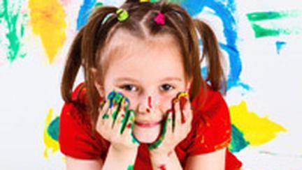 In iunie, copiii intre 2-14 ani au 40% reducere la York Test