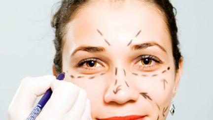 Facelift-ul injectabil, la granita dintre tratamentele estetice medicale si cele chirurgicale