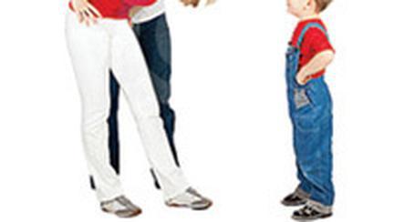 Workshop: Copilul agresiv – Invatarea comportamentelor admise social si descarcarea adecvata a furiei