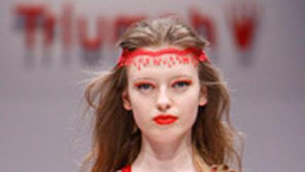 Romania a castigat locul III in finala competitiei Triumph Inspiration Award 2011