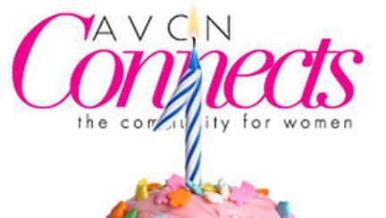 Comunitatea Avon Connects: Un an de prietenie, un an de conexiuni