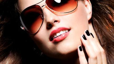 Ochelarii de soare – cochetarie si sanatate