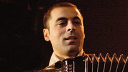 Festivalul International «Nopti albe de acordeon», 21 – 23  Octombrie
