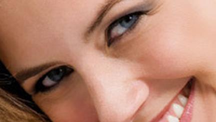 Ochi frumosi, cu putin ajutor…