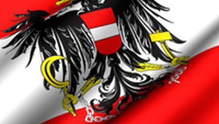 Ziua Nationala a Austriei
