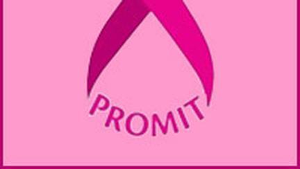 Fundatia Avon lanseaza in 2012 Programul Global de Burse de Studiu Clinic in domeniul cancerului la san
