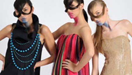Cocor Party Fever, Iulia Albu si lista ta de shopping