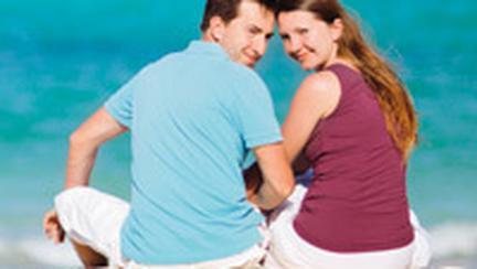 Planifica-ti de acum vacanta pentru 2012