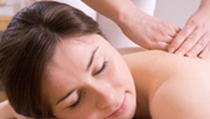 Drenajul limfatic, o procedura pentru sanatate, frumusete si relaxare