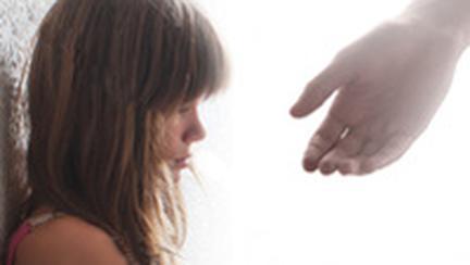 Programul ProYouth in sprijinul adolescentilor cu tulburari ale comportamentului alimentar