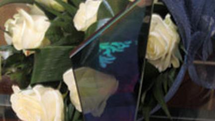 Trofeul Femeia Anului 2011 a fost castigat de…