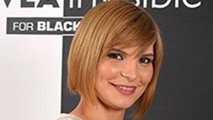Nivea Invisible for Black & White, impreuna cu Silvia Serban si revistele partenere au desemnat castigatoarele
