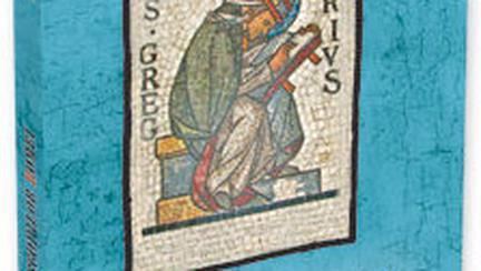 Doua carti pentru initiatii in istoria crestinismului, de la Editura Herald