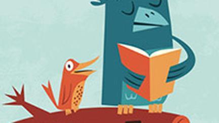Carti de-o schioapa la librariile Carturesti