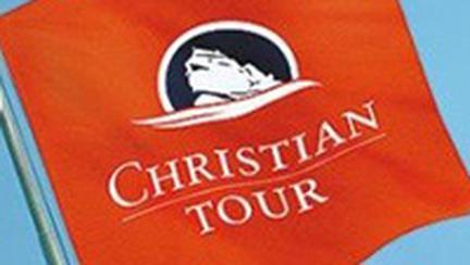 Christian Tour te trimite la concertul Magic Spring – Muzica si Magia Dansului!