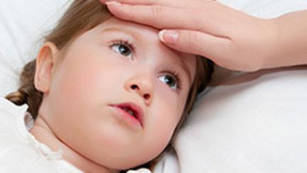 Curs pentru parinti: Invata sa acorzi primul ajutor copilului tau!