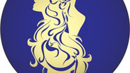 Horoscopul lunii iunie 2012