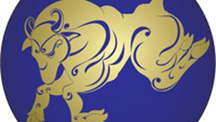 Horoscopul lunii mai 2012