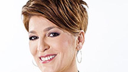 Carmen Avram: Avantajele vietii