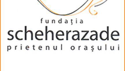 Fundatia Scheherazade a inaugurat Sectia de ambulatoriu pentru copii a Spitalului Clinic Judetean de Urgenta din Constanta