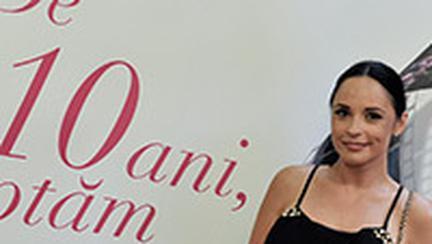 Avon, lanseaza Programul National de Depistare Precoce a Cancerului la San
