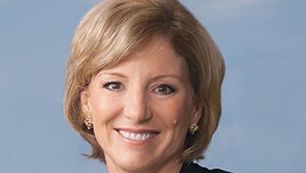 "Sheri McCoy, CEO AVON, în top Fortune ""50 Most Powerful Women"" din 2012"