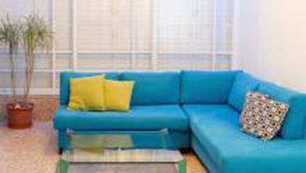 Feng Shui – Cum să-ţi decorezi casa să ai noroc