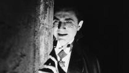 De Halloween cinefilii au întâlnire cu Dracula
