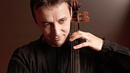 Vă place Bach? Vă place Răzvan Suma?