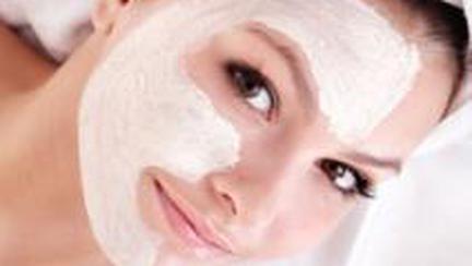 Ce să faci dacă ai pielea uscată