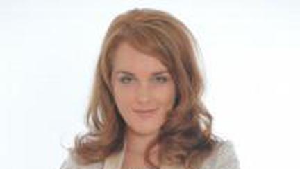 Alice Botnarenco: ,,Femeile au acum multe sanse de a accede la posturi cheie,,