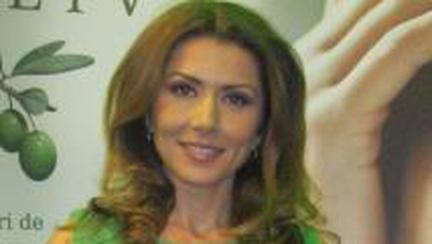 Frumuseţe: Ce secrete ne-a dezvăluit Carmen Brumă