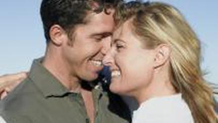 Relaţii:Descoperă tipul de iubire pe care îl trăieşti