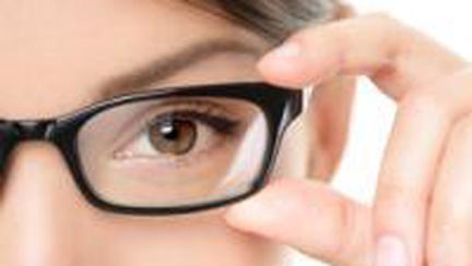 Presbiopia si 3 lucruri pe care nu le stiai despre lentilele progresive
