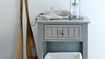 Cum sa-ti amenajezi casa in stil rustic