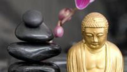 Feng Shui – un stil de viata