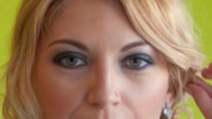 VIDEO: Tutorial de make up pentru Revelion! Fii superbă la petrecere!