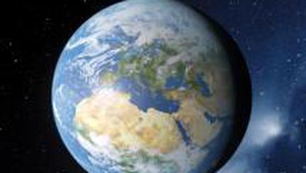 Ce aduce perioada astrala 16 – 22 decembrie 2012