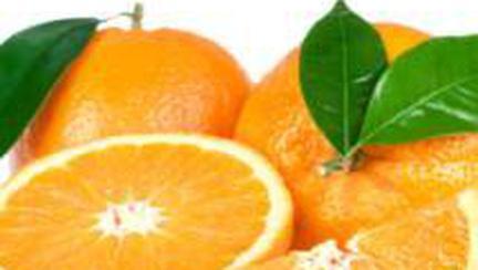 Frumusete – 10 masti cu portocale, ideale in sezonul rece