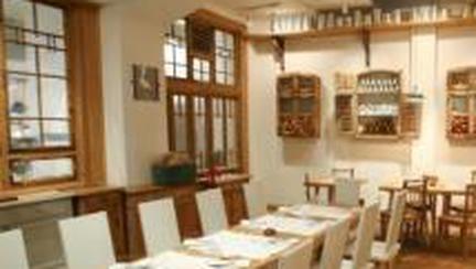 Topul celor mai bune restaurante din Bucuresti