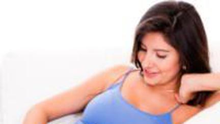 Cinci mituri despre sarcina si nastere