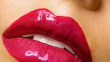 Cum sa ai buze perfecte